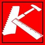 Keefer Building Company, LLC